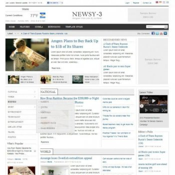 IT Newsy 3
